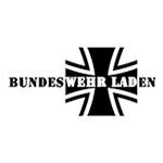 Impressum Logo Bundeswehrladen 150x150px | BUNDESWEHRLADEN
