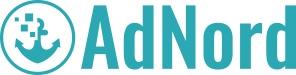 Impressum Logo AdNord Media 296x75px | BUNDESWEHRLADEN