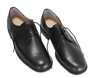 Grosses Angebot Schuhe 350x270px | BUNDESWEHRLADEN