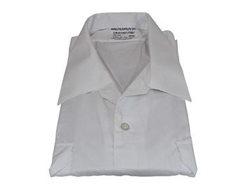 Grosses Angebot Textilien 350x270px | BUNDESWEHRLADEN